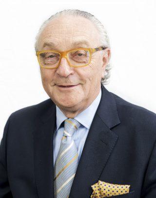 Colin Colour