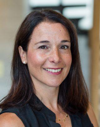 Nyreen Llamas (1)