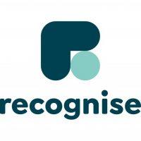 Recognise_Logo_Portrait_Teal_RGB